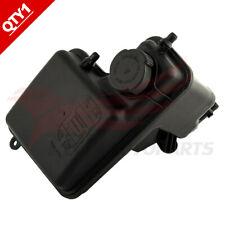 Coolant Overflow Reservoir Expansion Tank w/Sensor+Cap for BMW E65 745 750 760