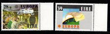 Ireland 1988 Mi. 642 MNH 100% Communication