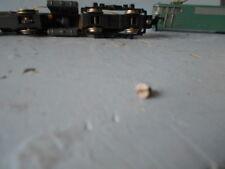 Hornby vise de fixation deCarosserie de BB 16009