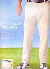 Markenlose Hosengröße 48 Herrenhosen