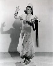 RARE 16mm Feature: GREENWICH VILLAGE (Carmen Miranda--Vivian Blaine) Fox Musical