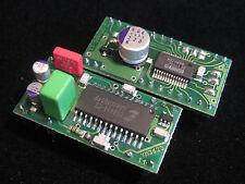 Audio Note DAC-1 / 2 / 3 / 4 Digital Upgrade 24bit/96khz Level 1