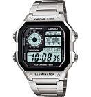 Casio-AE1200WHD1AV-Digital-Watch-Chronograph-Alarm-World-Time10-Yr-Battery