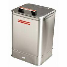 Chattanooga Hydrocollator E-2 Stationary Heating Unit