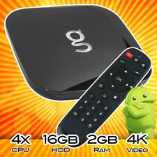 Matricom G-Box Q Android TV Box