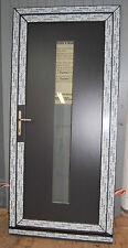 Schüco Türen