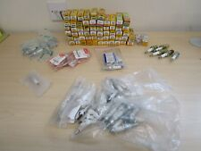 Spark Plug Bundle BPR4HS 9HS 7EA 9ES 9EC ETC NGK Champion Torch BULK LOT x111!