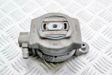 Audi A8 D3 transmission / gearbox mount with sensor 4E0399151DJ
