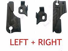 LEFT AND RIGHT HEADLAMP HEADLIGHT BRACKET TAB REPAIR KIT FOR FORD FOCUS MK3