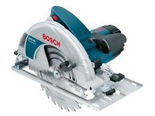 Bosch GKS 85 235mm scie circulaire 2200 watts 240 volts