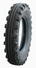 2 x  Reifen Frontreifen Traktorreifen AS- Profil 7.50 - 16 Neu 917505