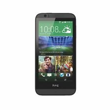 UNLOCKED HTC Desire 510 Google Android Phone, Wind Mobile, Mobilicity, NEW