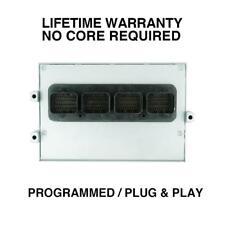 Engine Computer Programmed Plug&Play 2006 Jeep Liberty 05094597Ad 3.7L At Pcm
