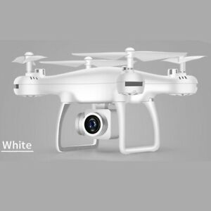 RC Quadrocopter Drone Toy Drones Mast Photography Ultra-Long Life Camera Drone