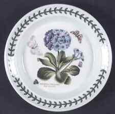 Portmeirion HARVEST BLUE Bread /& Butter Plate 923926