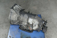 Mercedes W123 W126 W116 280 SE SEL Automatikgetriebe Getriebe 1152714101