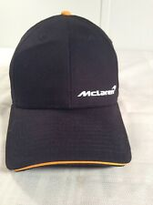 McLAREN Formula 1 NewERA Team Cap, adjustable