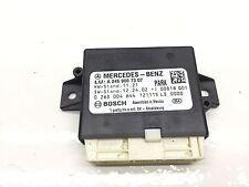 MERCEDES BENZ A-CLASS W176 2012+ + PDC di parcheggio Modulo di controllo A2469007307