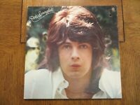 Rick Springfield – Beginnings 1972 - Capitol SMAS-11047 Vinyl LP VG+/VG!!!