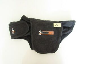 Thundershirt for Dogs - Original Gray, Multiple Sizes Available
