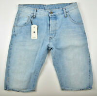 G-STAR RAW, Arc 3D Tapered 1/2 Jeans Shorts, Gr. W31