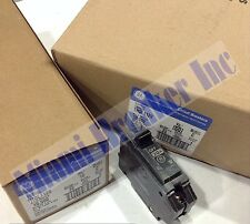 GENERAL ELECTRIC THQL1120 NEW CIRCUIT BREAKER 1P 20 AMP 120/240V (Case Of 50)