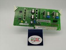 SAMSUNG DCS COMP II SCHEDA 2 SLI ( IDCS 100 )