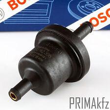 BOSCH 0 280 142 308 Kraftstoffbehälter Magnetventil Audi A4 A6 A8 TT VW Benzin