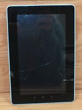 **FOR PARTS** Genuine KOBO (K080) LCD Android Vox eBook Tablet Reader **READ**