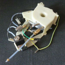 JURA E C F Modell Thermoblock Boiler Durchlauferhitzer 2003 komplett REVIDIERT