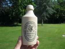 More details for herne bay ginger beer bottle