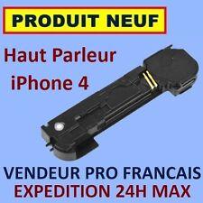 ✖ MODULE HAUT PARLEUR BUZZER SONNERIE IPHONE 4 4G  ✖ NEUF GARANTI ✖ ENVOI 24H