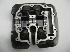 #3193 Yamaha XT550 XT 550 Cylinder Head Assembly