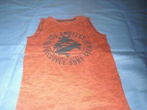 Shirt für Kinder Gr 158/164