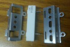tamiya sand scorcher rough rider ford ranger vintage resistor + casing in vgc