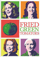 Fried Green Tomatoes (DVD, 2016)