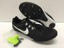 Nike ZOOM Rival MD 8 Mid Distance Multi-Event Running Track Spikes Shoes Mens 12