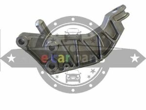 HOLDEN ASTRA TS 9/1998-5/2006 ENGINE MOUNT REAR BRACKET AUTOMATIC