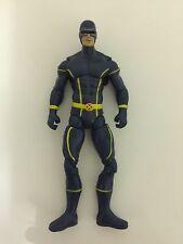 """Marvel Universe/Infinite/Legends Figure 3.75"""" Cyclops Wolverine Origins .N"""
