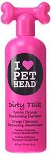 PET Head sconcerie deodorizzazione Shampoo 475 ML, servizio di prima qualità, spedizione veloce