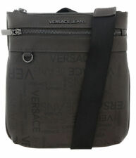 5c3ffe01c9 Versace Bags for Men for sale