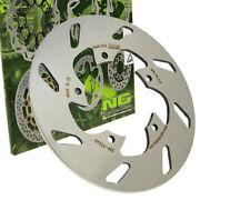 Gilera Runner SP 50 post 2005 Brake Disc for NRG Power Runner SP Zip 2