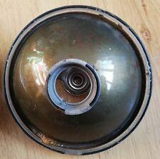 LUCAS SLR576, WFT576 & SFT576 Spot Lamp Glass/Reflector to case seal (2 pcs)
