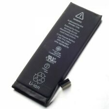 Battery for Iphone 5C High Quality