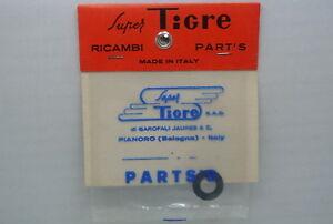 SUPER TIGRE THRUST WASHER FOR ENGINE G15/19 CAR (Part # A19/10) NIB