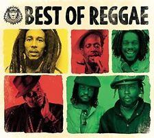 Reggae, Ska & Dub