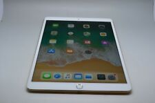 Apple iPad Pro 2nd Gen. 64GB, Wi-Fi, 10.5in - Gold Great Cond!