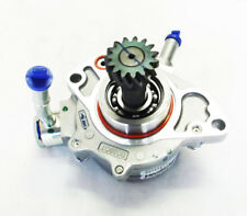Vacuum Pump Assembly Genuine For Mitsubishi L200 Pick Up B40 2.5DID (03/2006+)
