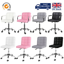 Comfy Chairs products for sale | eBay