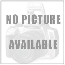 "DANNY MALANDO ""TANZ MIT MIR"" CD NEUWARE!"